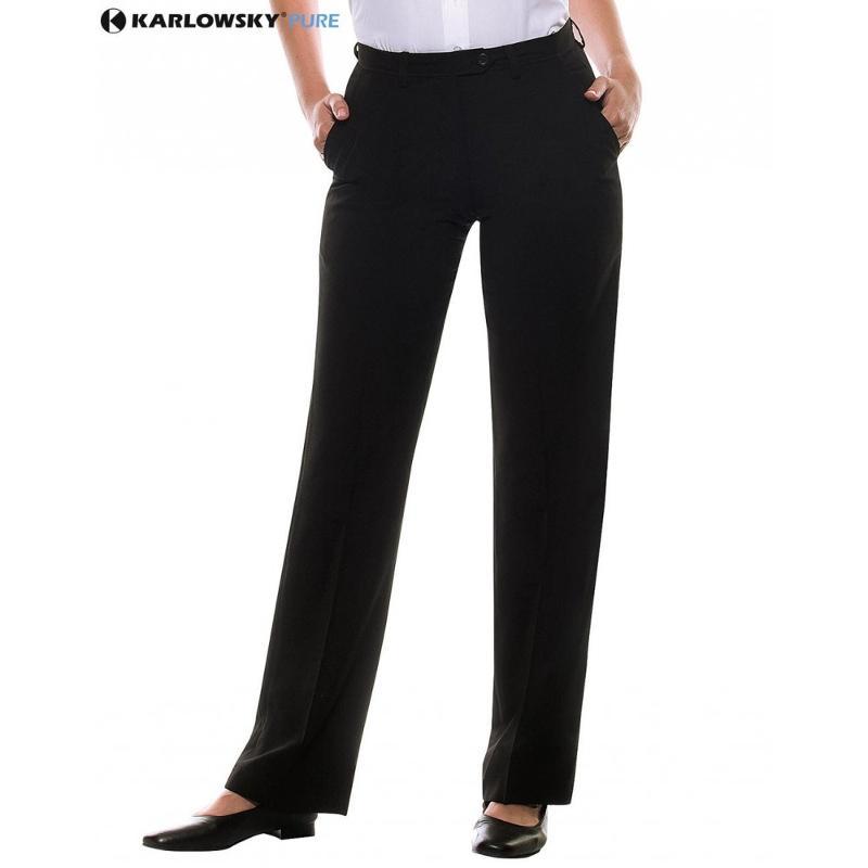 Pantalon serveuse - Vêtements