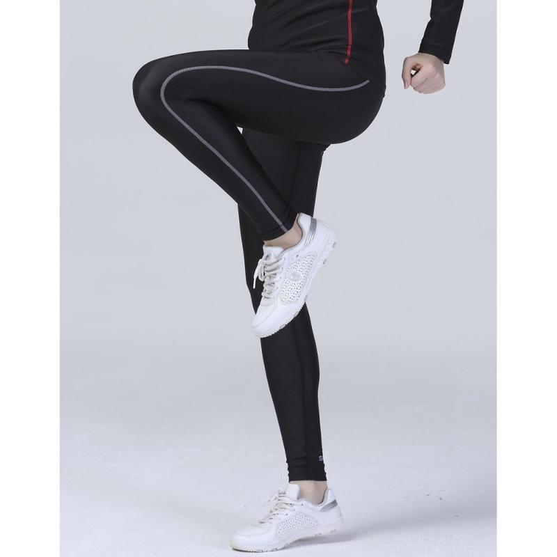 Legging femme Bodyfit - Pantalons et shorts