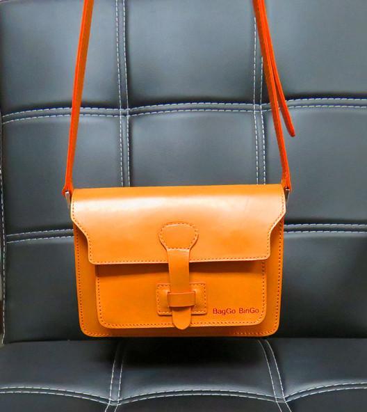 Camel Accordion Bag,Crossbody Bag,Satchel Bag - Camel shoulder bag,luxury leather bag,custom bag