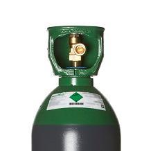 PR ARGON TECHNICAL - X50S - Gaz pour Industries