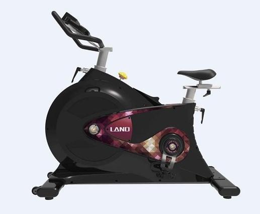 Spinning bike - Spinning bike pour professionnels