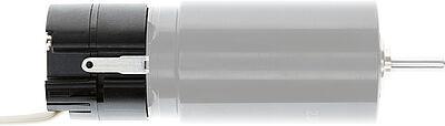 Encoders Series IERS3-500 - null