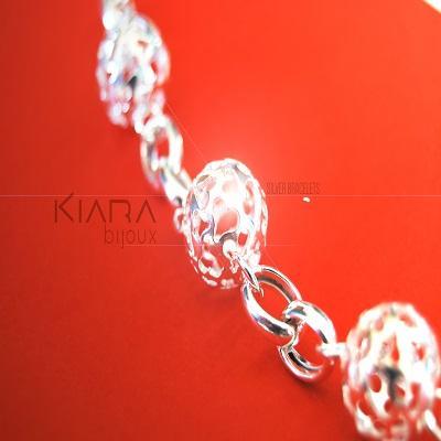 Necklace - Bracelet