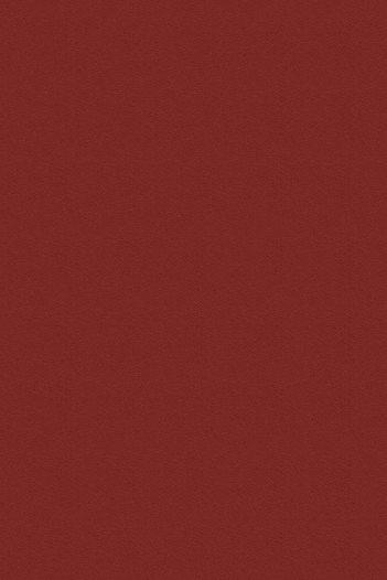 Spanplatte/ Dekorspanplatte - Signalrot - null