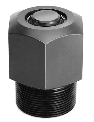 Threaded-body cylinder, sa - Article ID 1434001