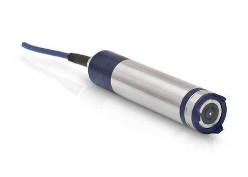 OPTISENS ADO 2000 - Capteur d'oxygène dissous polarographique / pour eaux usées