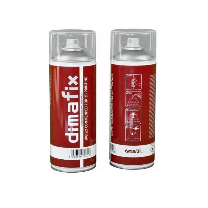 Dimafix  - Spray Dimafix