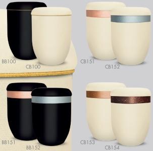 "Urnstyle Urncape ""basic"" Urnen - Urnstyle Urncape Urne und Urnen. Cremation Urn and Urns for funeral and cemetry"
