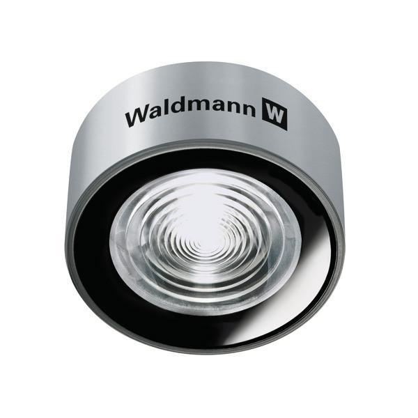 Surface-Mounted Luminaire HEAD LED - Surface-Mounted Luminaire HEAD LED