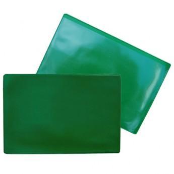 Porte-document en PVC M-D10 - Réf: M-D10