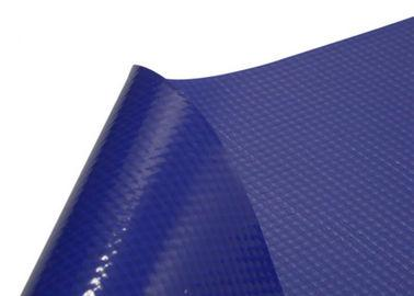 pvc coated tarpaulin -