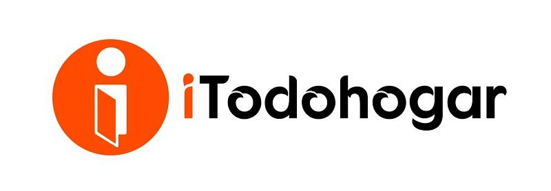 iTodohogar E-Shop