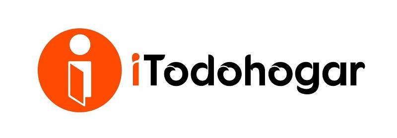 iTodohogar E-Shop - Tienda online multisector