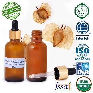 Ancient healer BIRCH OIL 60 ml -  BIRCH essential oil BIRCH OIL