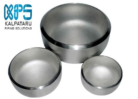 Stainless Steel 316/316L/316H- Pipe Fittings - ASTM A403 - 316 Pipe Fittings – 316L Buttweld Fittings – SS 316 Pipe Fittings - SS Fittings