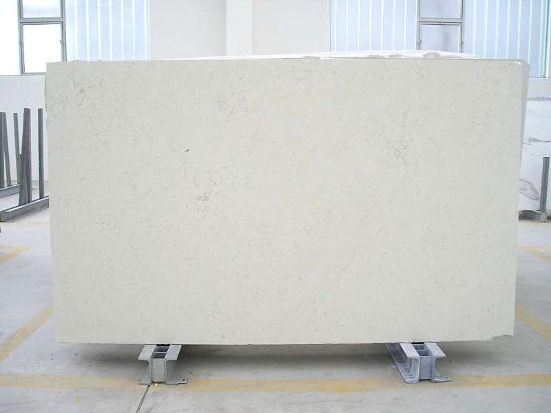 Online Warehouse: White/grey Marble -