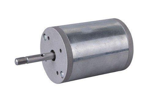 PM63 Motor - PMDC motor range