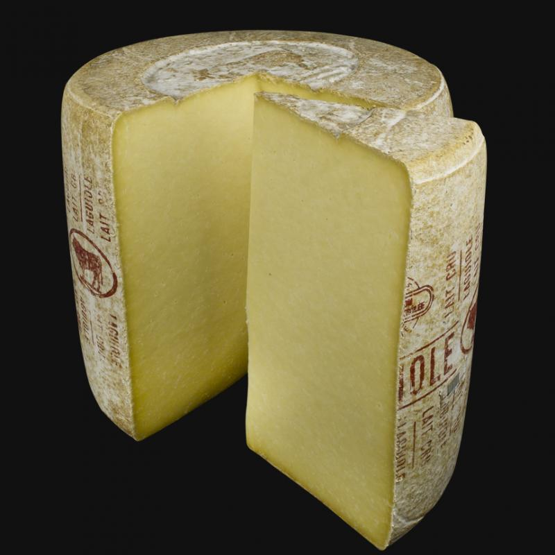 LAGUIOLE - Fromage