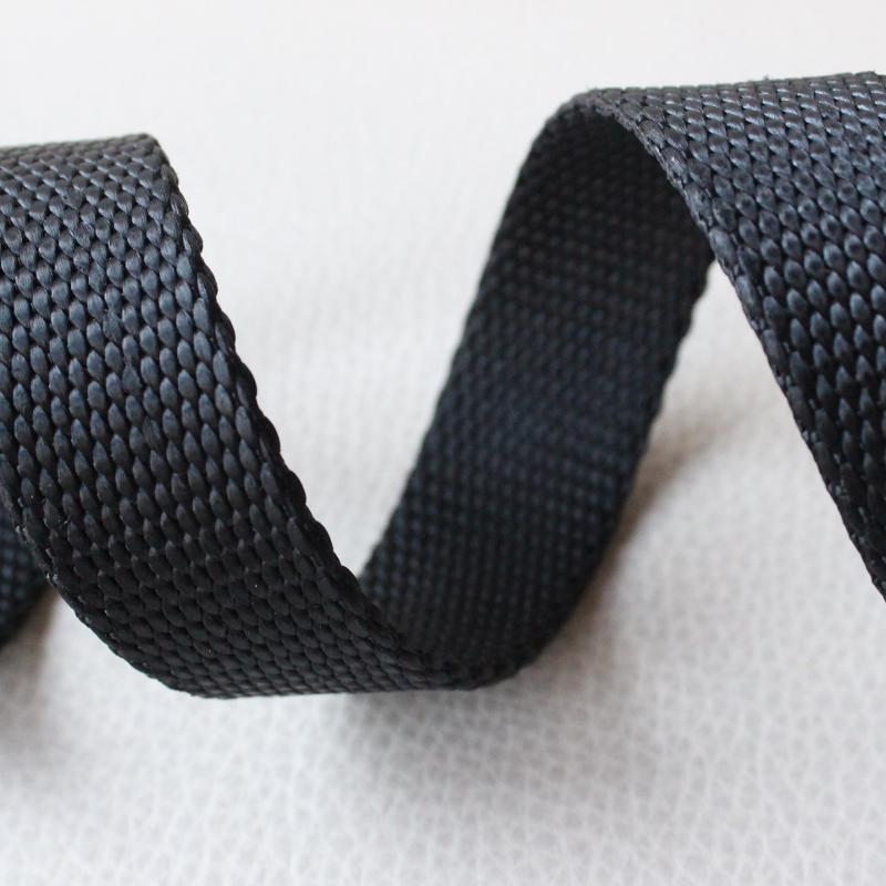 Polypropylene - Narrow Weaving