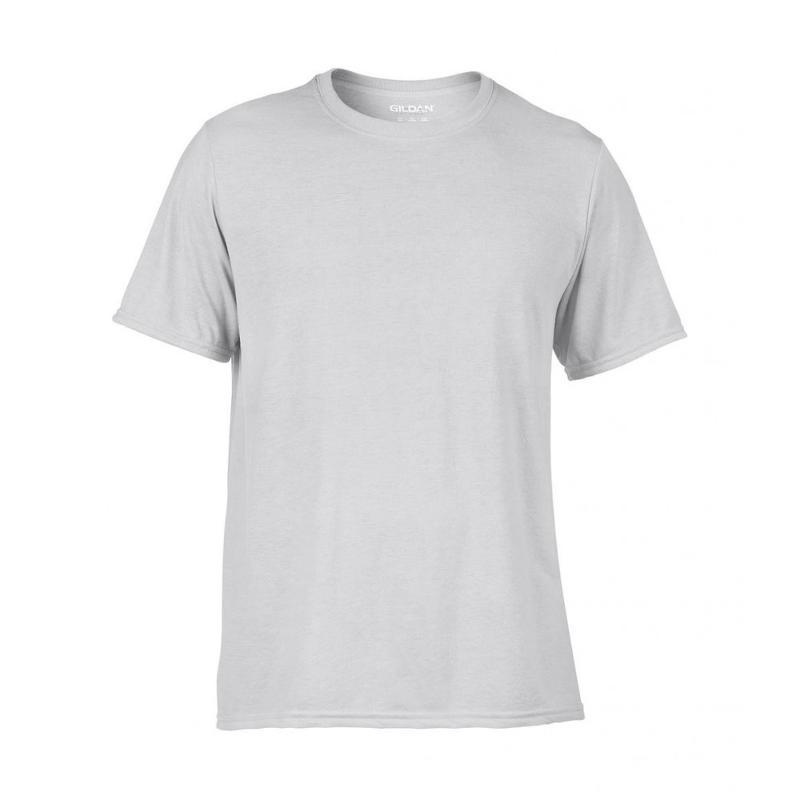 Tee-shirt Gildan Performance® - Hauts manches courtes