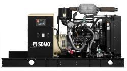 Groupes industriels standard - GZ80