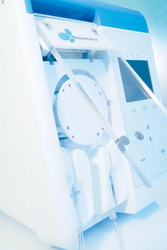 OEM | Ablationskühlmittelpumpe - null