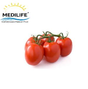 Tomatoes - Mediterranean Red Tomatoes