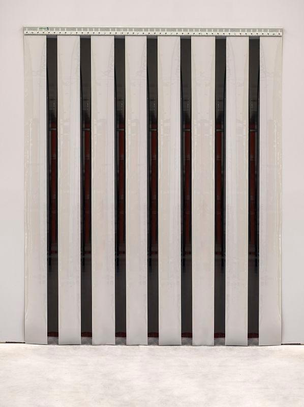 Porte à lanières L22 SPENLE