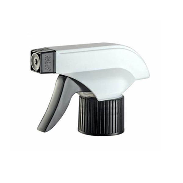 Trigger Sprayer 716 - null