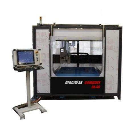 Härtel compact plus 2D / 3D - Härtel compact plus gibt ihnen die Sicherheit, der Verfügbarkeit von Teilen
