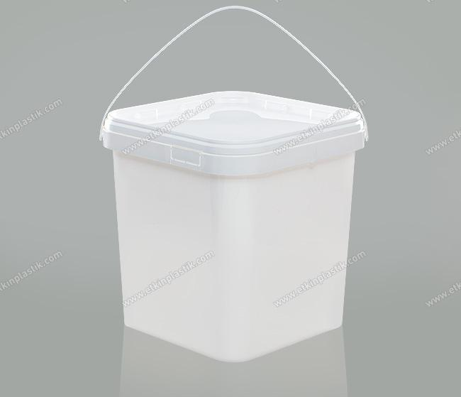 Food Containers - EK-54G