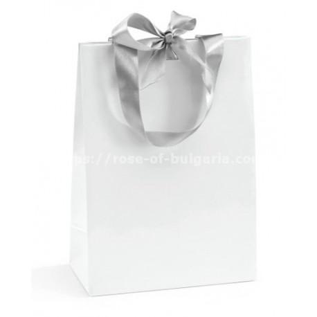 Sac cadeau Rbg Paris - Coffrets cadeaux