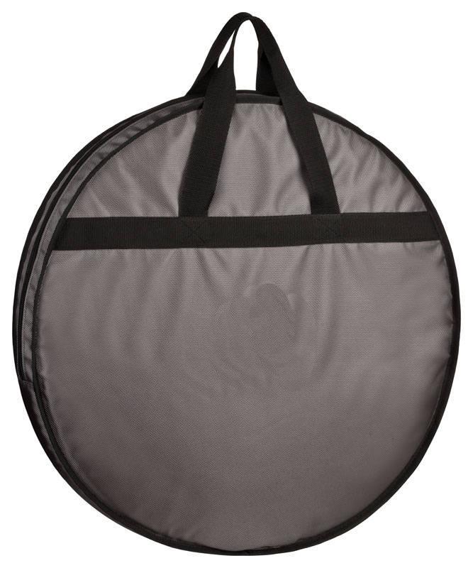 Transporttasche Rund - Runde Transporttasche nach Maß