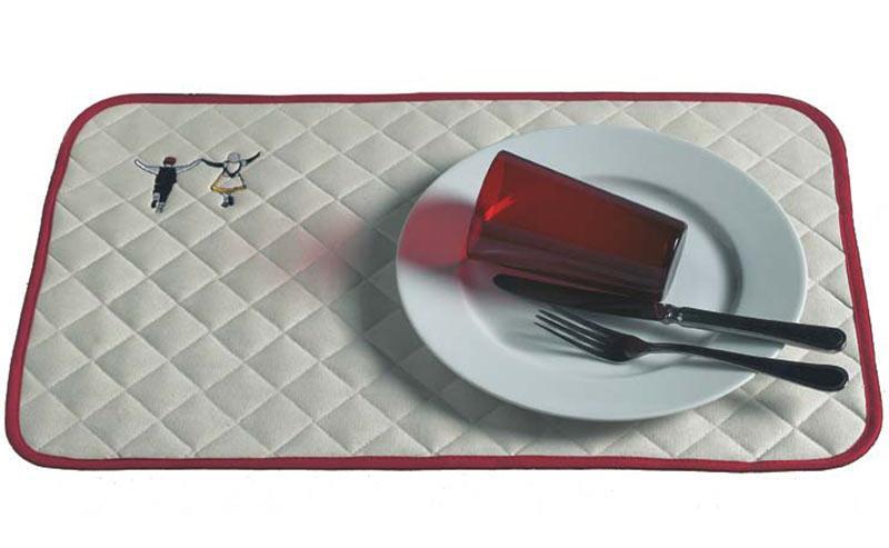 Linge De Table - null