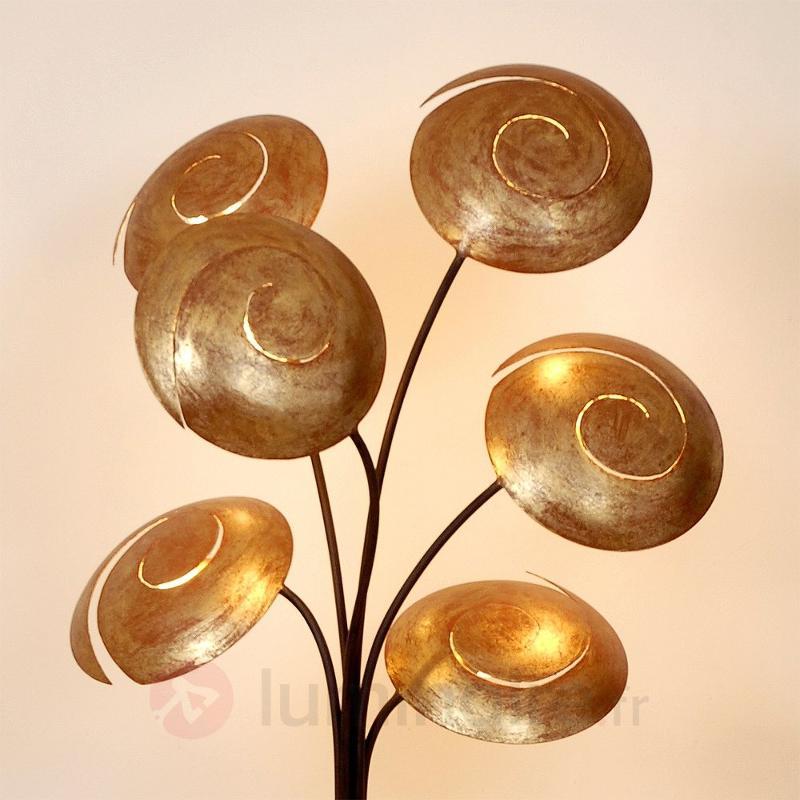 Lampadaire Nuvola à 6 lampes - Lampadaires design