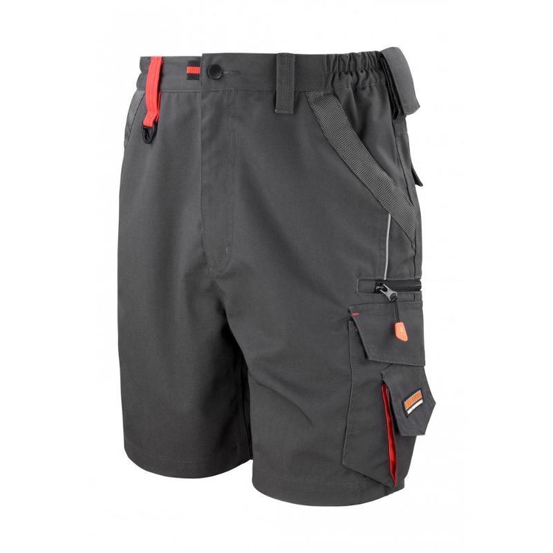 Short Technical - Shorts