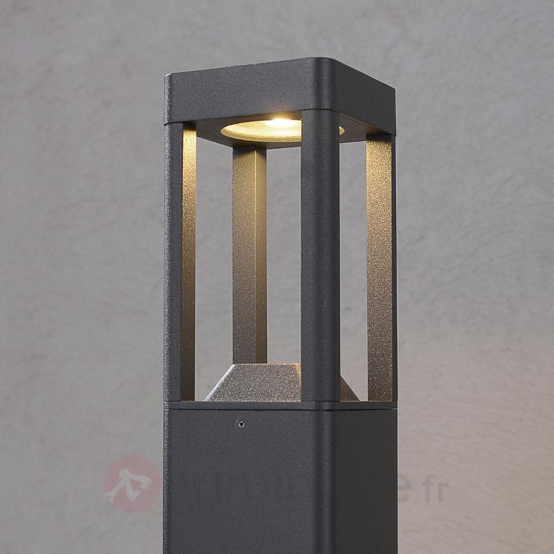 Borne lumineuse LED Bernd - Bornes lumineuses LED
