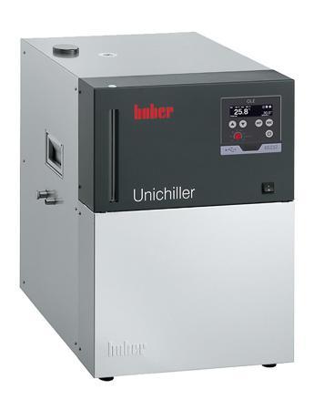 Chiller / Recirculating Cooler - Huber Unichiller 025w-H OLÉ