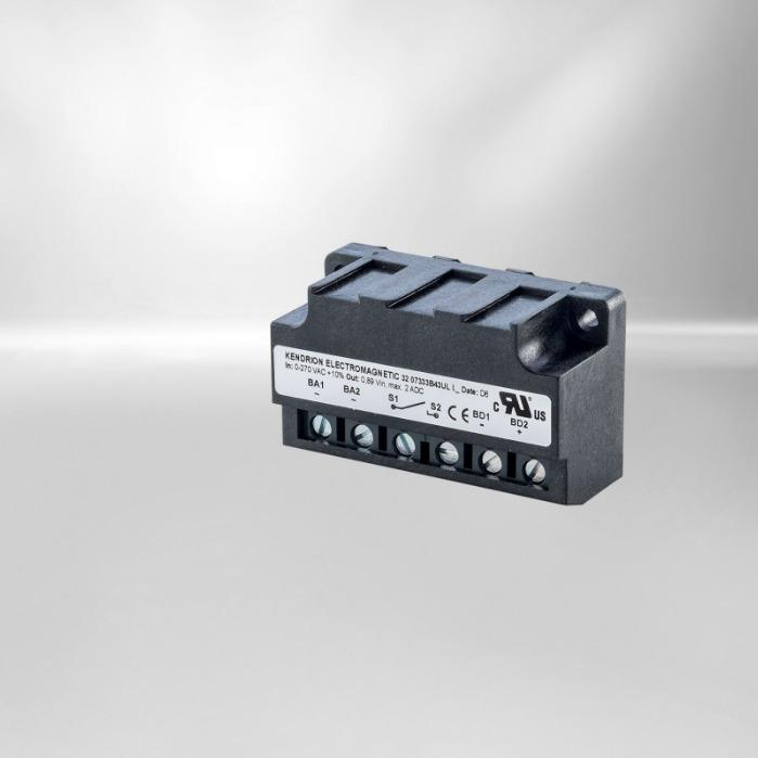 Rectifier - Universal Collection - Single-phase rectifiers - universal and versatile