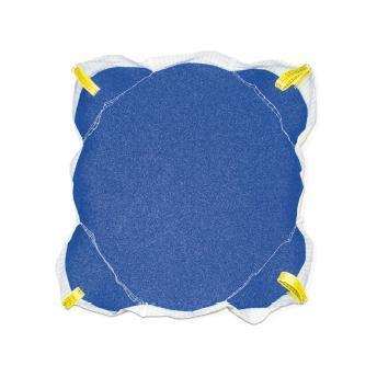 Flexible Schüttgutbehälter - Quintainer®