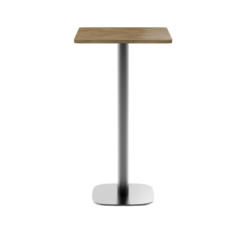High table Figueras - catalogue horeca