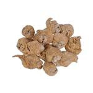 Extracto de Maca - Extractos de plantas