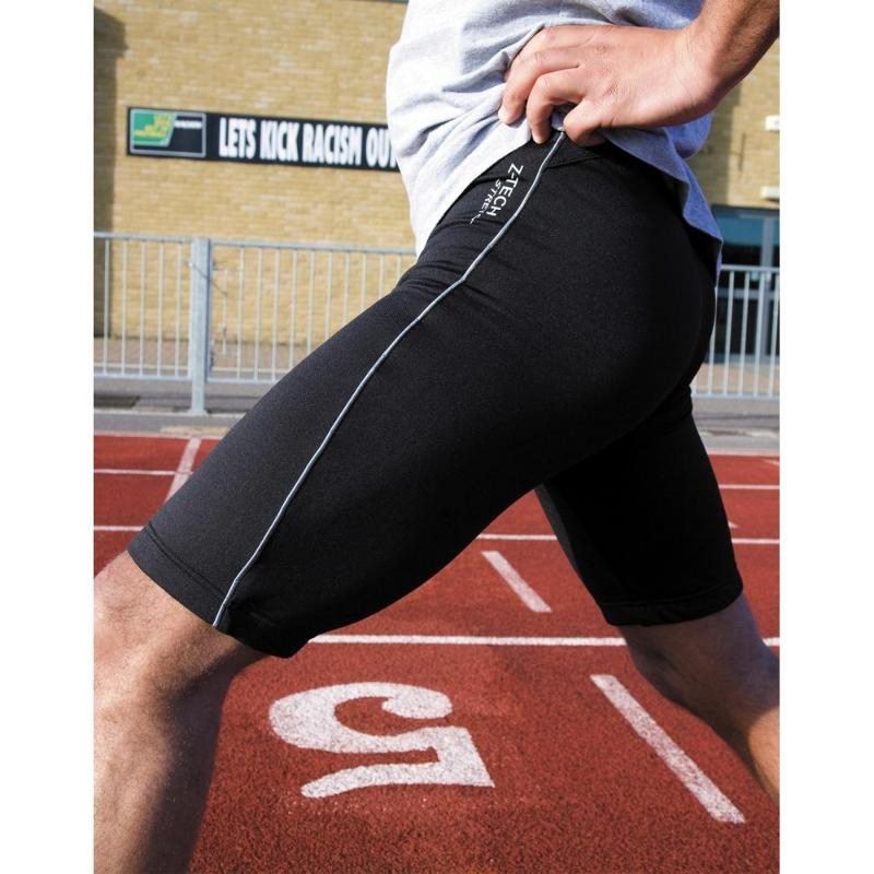 Short Spiro Sprint - Pantalons et shorts
