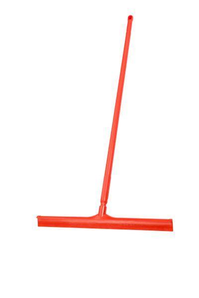 Hygienic Monoblade floor squeegee - Floor Cleaning Floor Squeegees