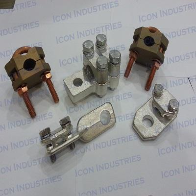 U Bolt Clamp 2 - U Bolt Clamp 2