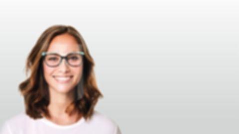 Face visor – meppys 28g deLIGHT – ADVANTAGES OVER OTHER MOUT -