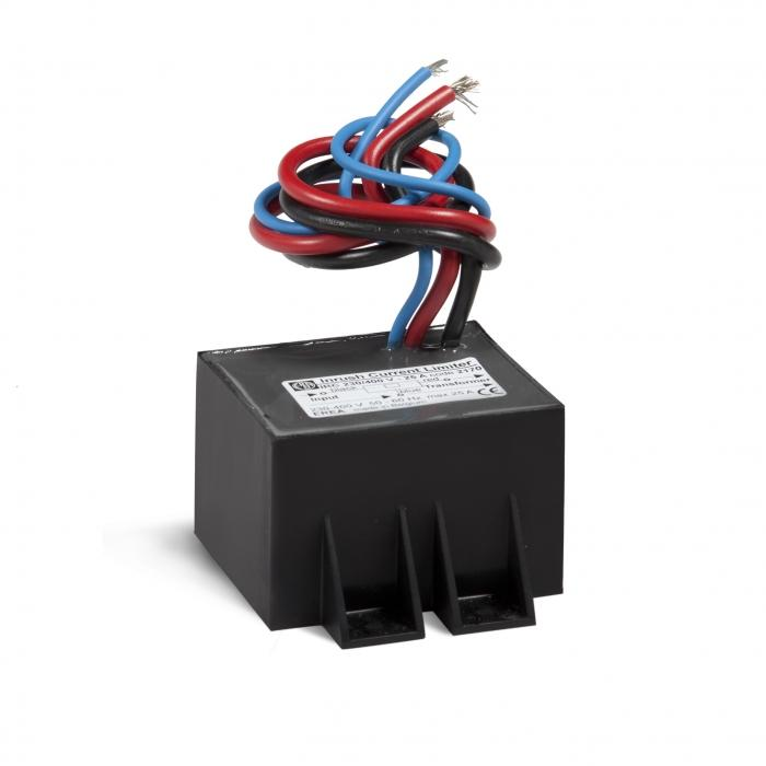 Inrush Current Limitors - IRC230/400V-25A