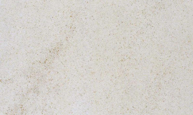 White Stones -