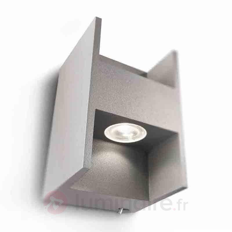 Applique attrayante LED - Appliques LED