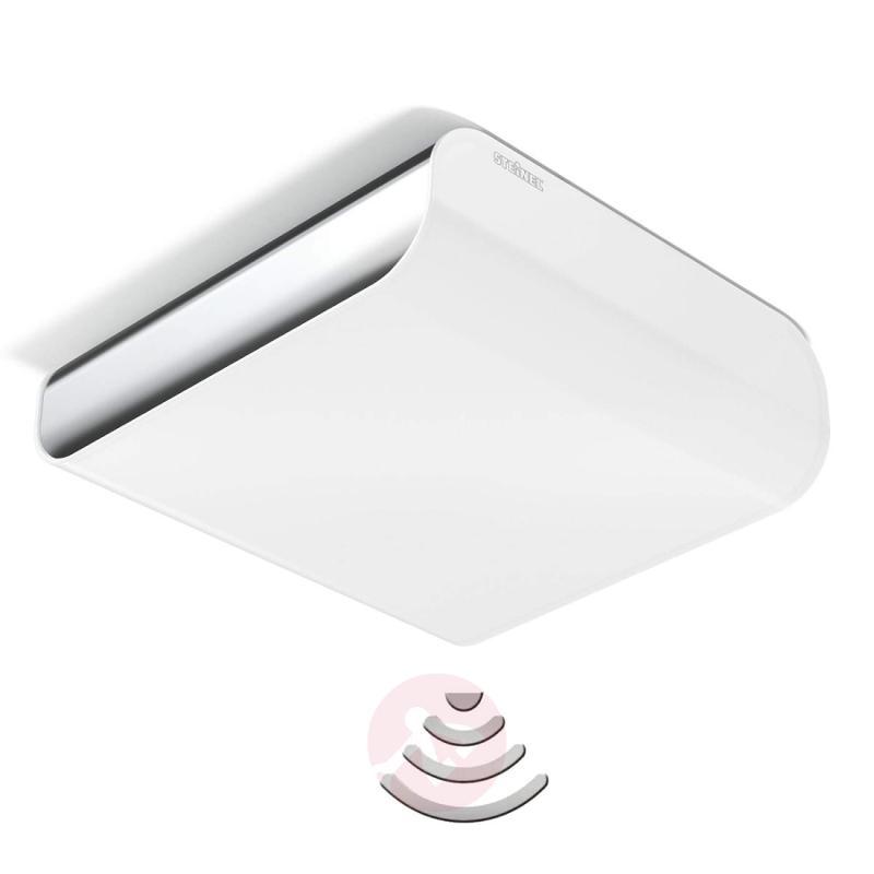 RS LED M2 sensor ceiling light with modern design - indoor-lighting